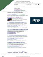El Nuevo Rol Del Docente en El Siglo Xxi - Buscar Con Google