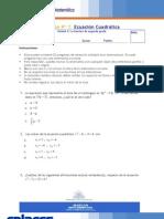 Evaluacion2Cuadratica