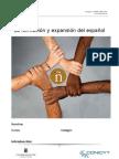 E1_A2_M2_Ejemplo_informe3