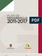 Copladem PDF Rviii Naucalpan