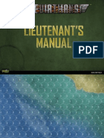 Leviathans Lieutenants Manual for Web.pdf