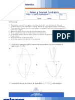 Evaluacion3Cuadratica