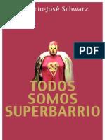 Superbarrio