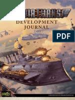 CAT31691p_DevelopmentJournal.pdf