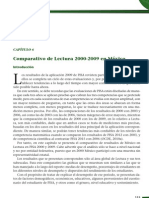pisa2009-11b