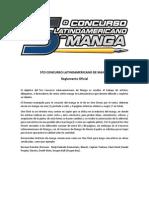 Reglamento final 5to concurso Latinoamericano de Manga.docx