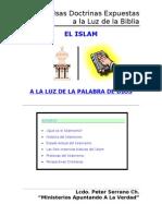 9 (Islam)