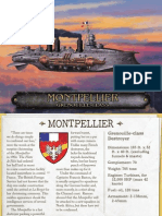 Montpellier_Recognition Card.pdf