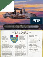 La Gloire_Recognition Card.pdf