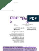 aborto_suplemento