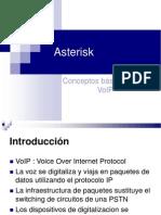 01.2.Introduccion Telefonia IP