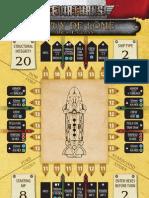Dupuy de Lome_Ship Card.pdf