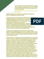 El documento de las FBL que a continuación transcribimos ha sido tomado de la página http