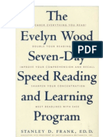 The.Evelyn.Wood.Seven.Day.Speed.Reading.and.Learning.Program.pdf