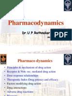 Pharmacodynamics MBBS 2013-Class-1.pptx