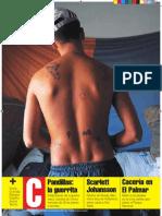 Revista c 19 Paraweb