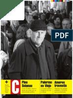 revistaC_30_paraweb