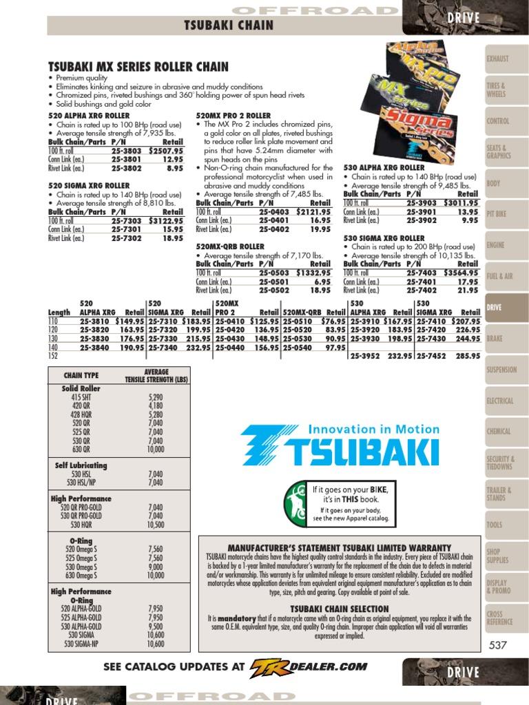 Pro Braking PBR4531-CLR-SIL Rear Braided Brake Line Transparent Hose /& Stainless Banjos
