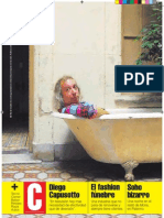 Revistac32 Web