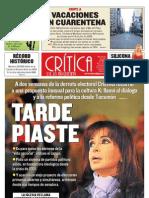 diarioentero491_paraweb______