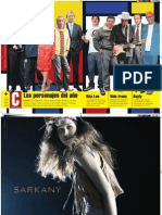 Revistac44 Web