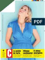 revistac49entera_pweb