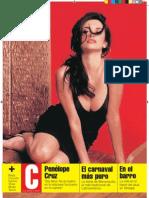 Revistac53 Web