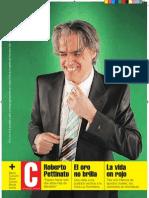 Revistac54 Web