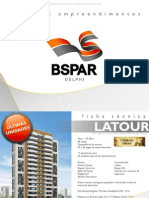 book_empreendimento_latour.pdf
