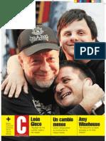 Revistac56 Web