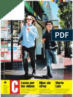 Revistac61 Web