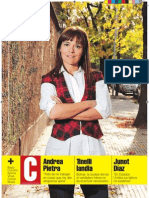Revistac63 Web