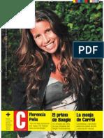 Revistac68 Web