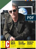Revistac70 Web