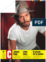 Revistac72 Web