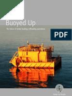 Buoyed_Up