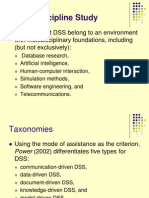 dss Introduction2.ppt