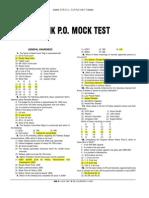 51008-32317-0709_BANK_PO_Mock_TEST
