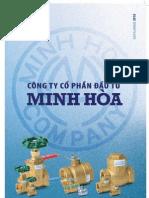 Catalogue 2013 Web