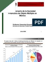 EducacionFinancieraSHCP