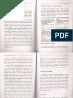COMBESSIE, Jean Claude - Escalas e Escores Pp. 156-159