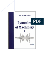 M._Rades_-_Dynamics_of_Machinery_2