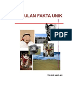Kumpulan Fakta Unik.pdf