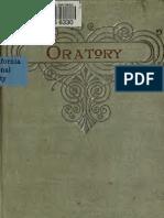 Oratory - Beecher