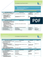 2012 2013 Detmapehailed Action Plan MAPEH