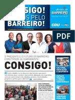 Jornal 01