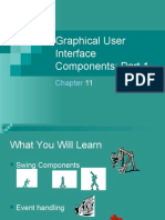 Chapter11-GraphicalComponents
