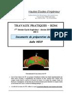 Polyrdm Poletechnologique 2013 130402080707 Phpapp01 Copy
