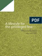 Golflinkbrochure.pdf