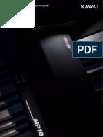 Hammond B3 - C3 Organ Schematic | Keyboard Instruments on computer schematics, hammond b3 schematic, korg schematics, tube preamp 12ax7 schematics, yamaha schematics, hammond ao 29 schematic, hammond pr 40, leslie speaker schematics, drum kit schematics, integrated circuit schematics, baldwin organ schematics, guitar schematics, electric piano schematics, hammond service manual, hammond m 100, amplifier schematics, hammond m2, hammond m100 schematic, hammond pre amp type a, vacuum tube schematics,